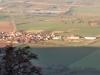 Blick auf Sittendorf
