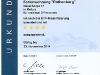 4-Sterne Ferienwohnung Rothenburg