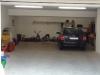 Linke Garage
