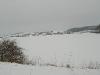 winterlandschaft-bei-tilleda-02