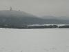 winterlandschaft-mit-kyffhaeuser-bei-tilleda-04