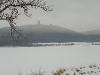 winterlandschaft-mit-kyffhaeuser-bei-tilleda-06