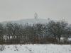 winterlandschaft-mit-kyffhaeuser-bei-tilleda-07