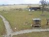 13-04-06-apfelbaume-fewo