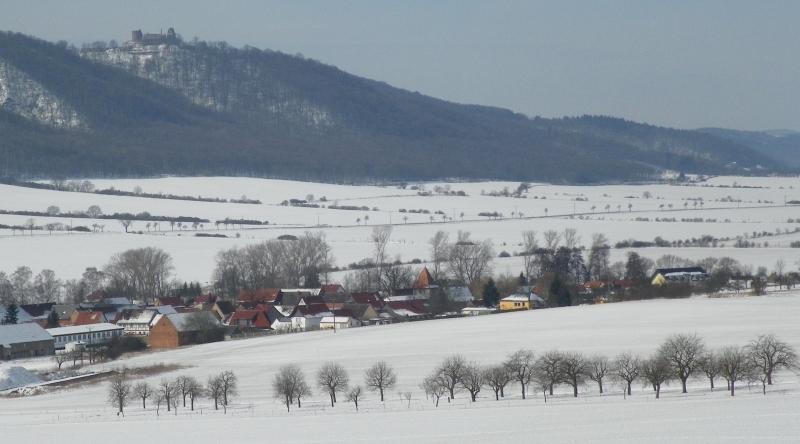 sittendorf_im_schnee_2013-03-24