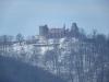 rothenburg-2013-03-24
