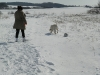 sonntagsausflug-2013-03-24-02