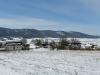 sonntagsausflug-2013-03-24-04