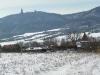 sonntagsausflug-2013-03-24-05