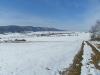 sonntagsausflug-2013-03-24-06